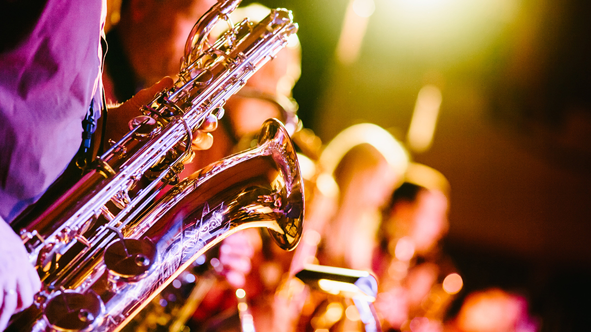 Why the 48th Montreux Jazz Festival (July 4-19, 2014) is a Can't-Miss Event